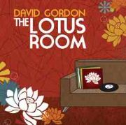 Lotus Room - David Gordon